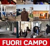 Medici senza frontiere: al Museo della Resistenza la presentazione di un rapporto sui rifugiati in Italia