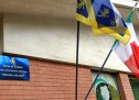 Nuovi interventi nella scuola intitolata a Silvana Allasia vittima di femminicidio