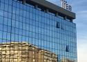 Iren Smart Solution: attivati a Torino 101 contratti di efficientamento energetico