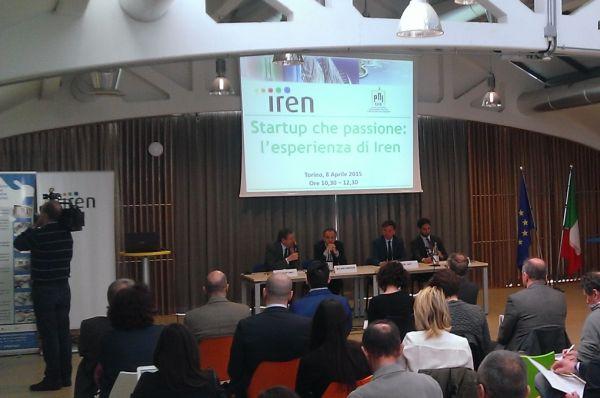 Iren_startup