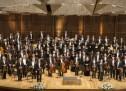 Milano e Torino, un'unica sinfonia: a settembre torna MiTo