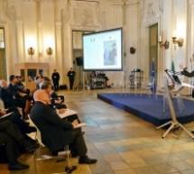 Italia Giappone, rafforzate le relazioni economiche