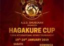 Torino ospita un torneo internazionale di Kendo