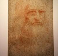 Leonardo e i tesori del re alla Biblioteca Reale di Torino