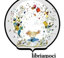 Libriamoci. Giornate di lettura nelle scuole