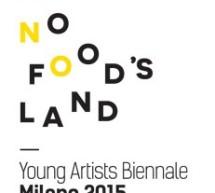 'Cercasi artisti' per la Biennale dell'Europa e del Mediterraneo