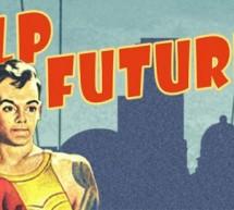 Domenica al Mufant inaugurazione della mostra sulle città del futuro