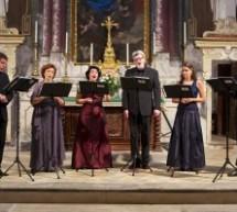 Monteverdi all'Unione Musicale