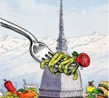 "Il New York Times incorona Torino come città ""vegetarian e veggy friendly"""