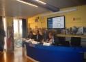 Fondazione Laureus, Regione e Comune firmano un protocollo sportivo