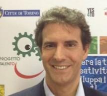 Caat ha un nuovo presidente: è Marco Lazzarino