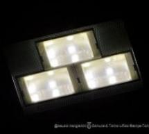 Illuminazione in corso Vercelli, Iren interviene
