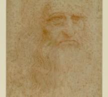I 500 anni di Leonardo, le iniziative a Torino