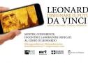 Leonardo da Vinci. Disegnare il futuro