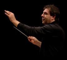 L'integrale delle Sinfonie di Beethoven al Lingotto
