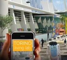 #Campidoglio: il futuro è qui