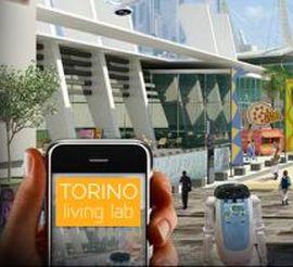 Living-Lab-Torino2