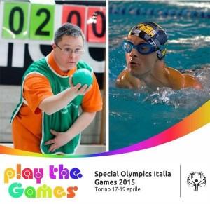 Locandina_Play the Games
