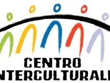 Porte aperte al Centro interculturale