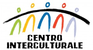 Logo Centro Interculturale in JPG