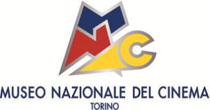 Logo Museo del Cinema