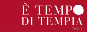 Logo Stefano Tempia