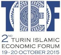 Al Campus Luigi Einaudi la seconda edizione del TIEF (19 e 20 ottobre)