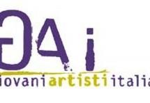 L'Associazione dei Giovani Artisti a Torino