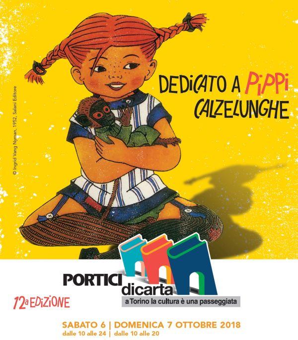 Pippi Calzelunghe Pdf