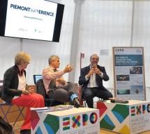 Torino e il Piemonte all'Expo di Milano