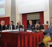 Da lunedì 18 aprile 'Torino che legge' invade la città