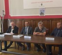 Domenica si svolgerà il Campionato italiano di pesca a mosca