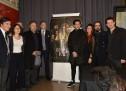 The broken key: la Torino del futuro per il nuovo film di Louis Nero (al cinema dal 16 novembre)