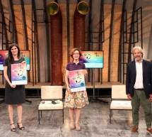 MITO SettembreMusica, presentata l'edizione 2020