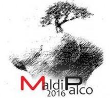 Maldipalco, il talento di giovani attori
