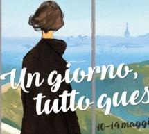 Salone del Libro: appuntamenti allo stand della Città di Torino e Città Metropolitana di Torino