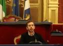 L'Associazione GAI conferma la fiducia a Torino e al presidente Marco Giusta