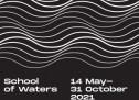 Mediterranea 19: la Biennale dei Giovani Artisti Europei e Mediterranei