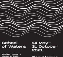 MEDITERRANEA 19, Young Artist Biennale |School of Waters