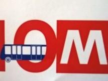Metro, un decennio underground