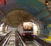 Metropolitana, linea 2: Torino chiede al Governo le risorse per la tratta Novara – Politecnico e il prolungamento verso Nord – Est