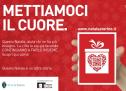 Mettiamoci il cuore, a Torino un Natale all'insegna della solidarietà