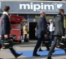 Il Piemonte dell'immobiliare al Mipim