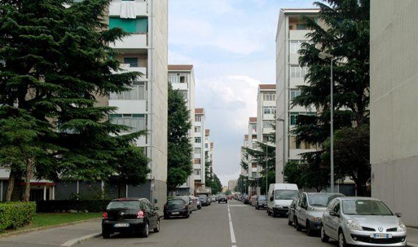 Mirafiori-la-città-oltre-la-fabbrica-695x411