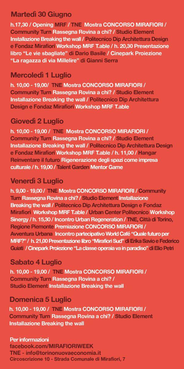 Mirafiori_week_cartoline_esecutivo_def-02