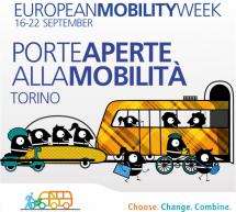 Mobility Week si è chiusa al cantiere per la sistemazione della copertura del passante