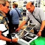 Mostra fotografica Cerignola daltri tempi_Edizione 2015