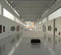Ettore Fico, da fabbrica a museo