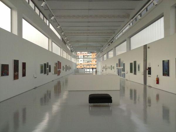 Museo Ettore Fico 600
