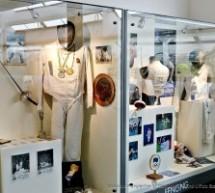 Al Museo donne che hanno reso grande lo sport